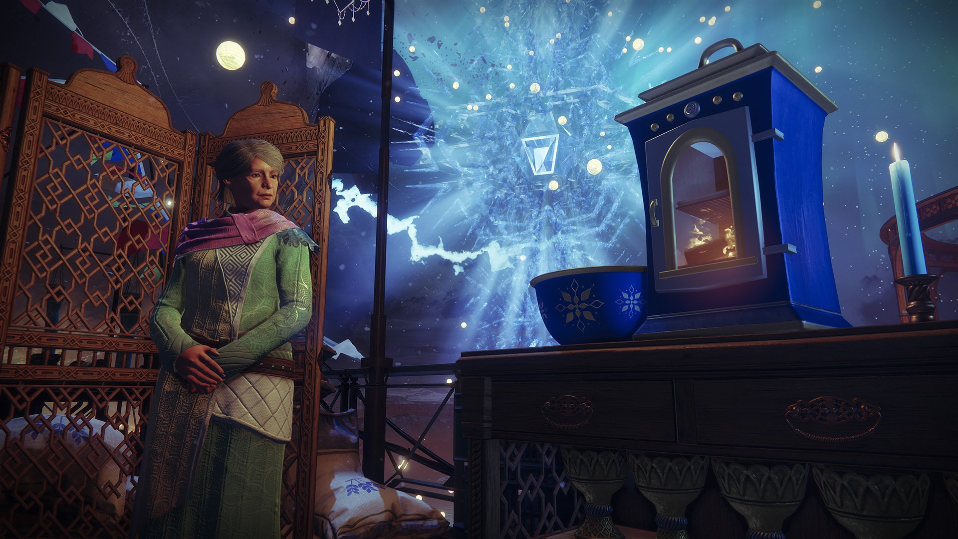 dawning cookie recipes 2020