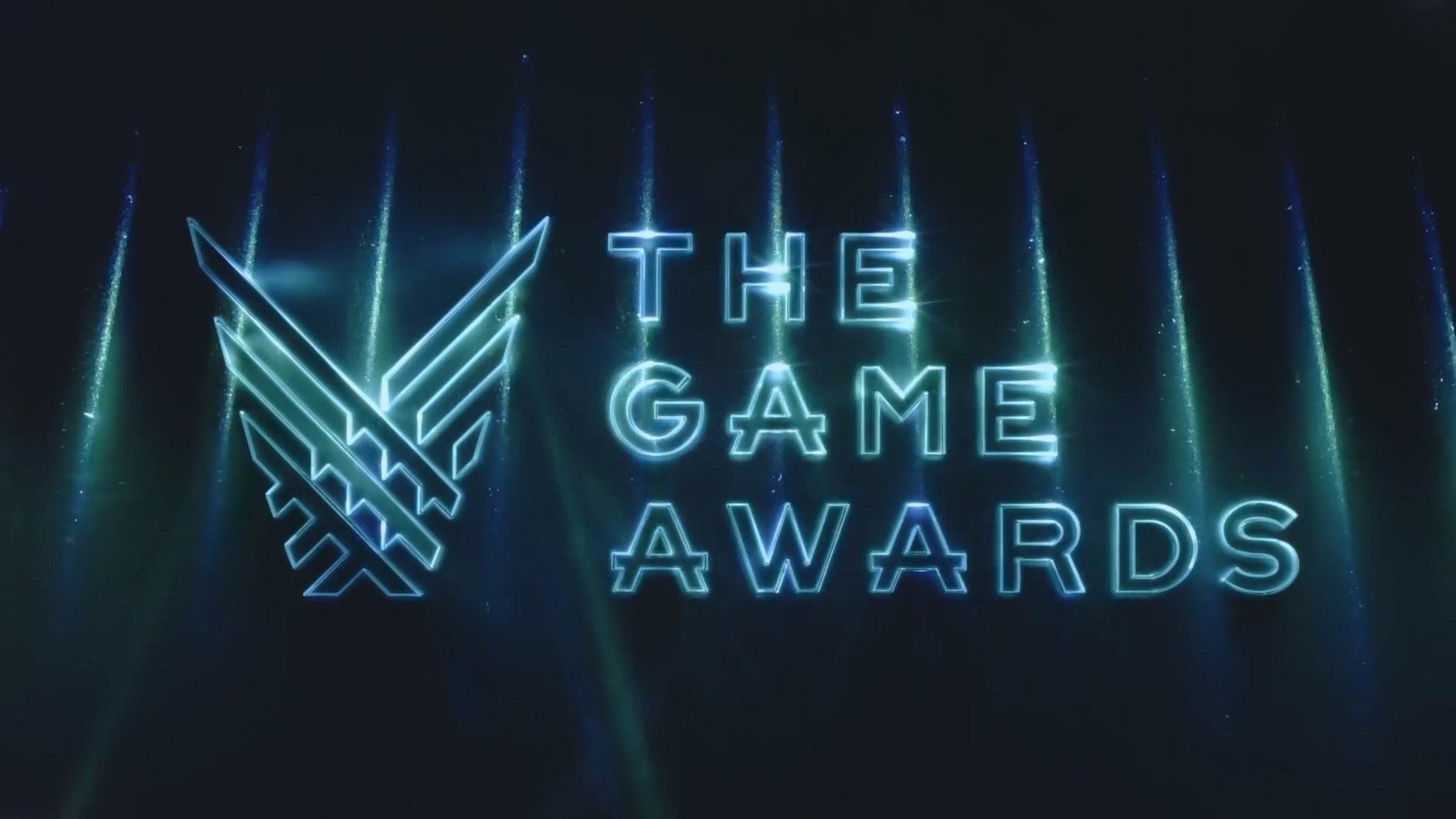 The 2018 The Game Awards won an amazing audience.