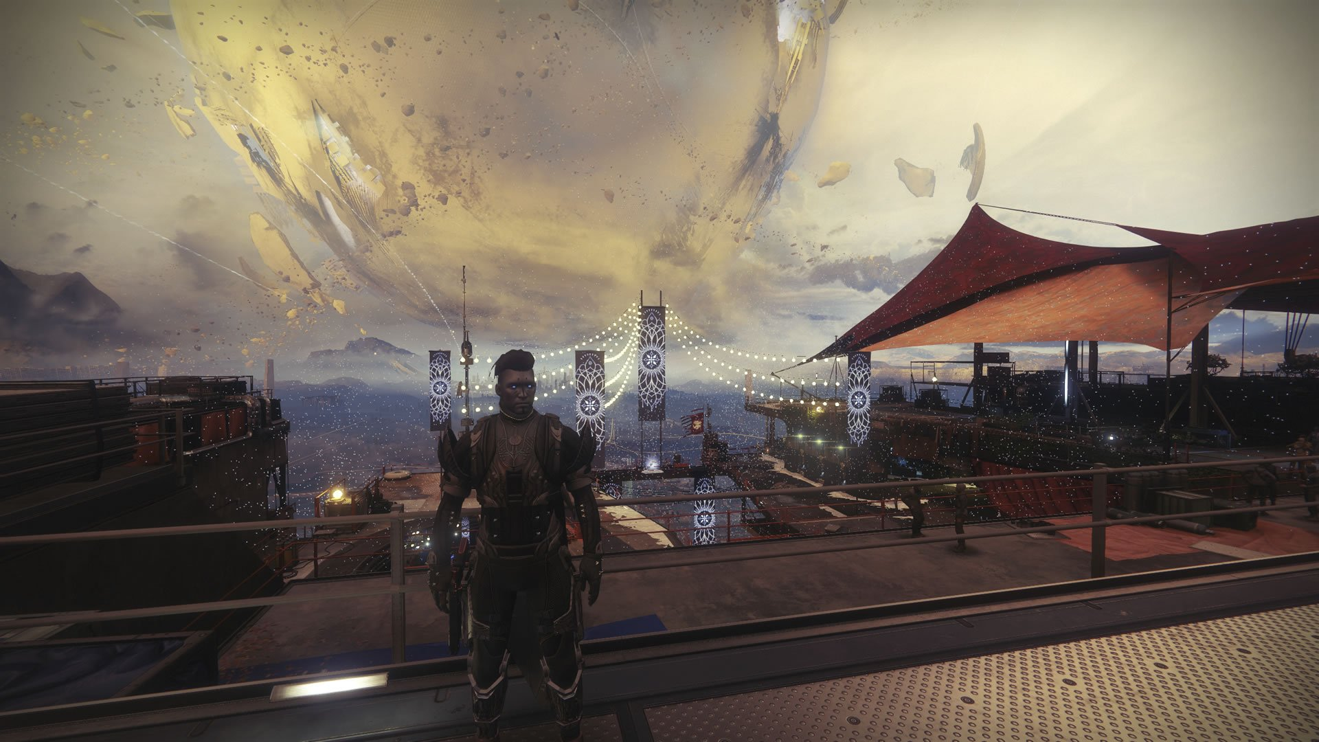 How to unlock the Izanami Forge in Destiny 2 | Shacknews