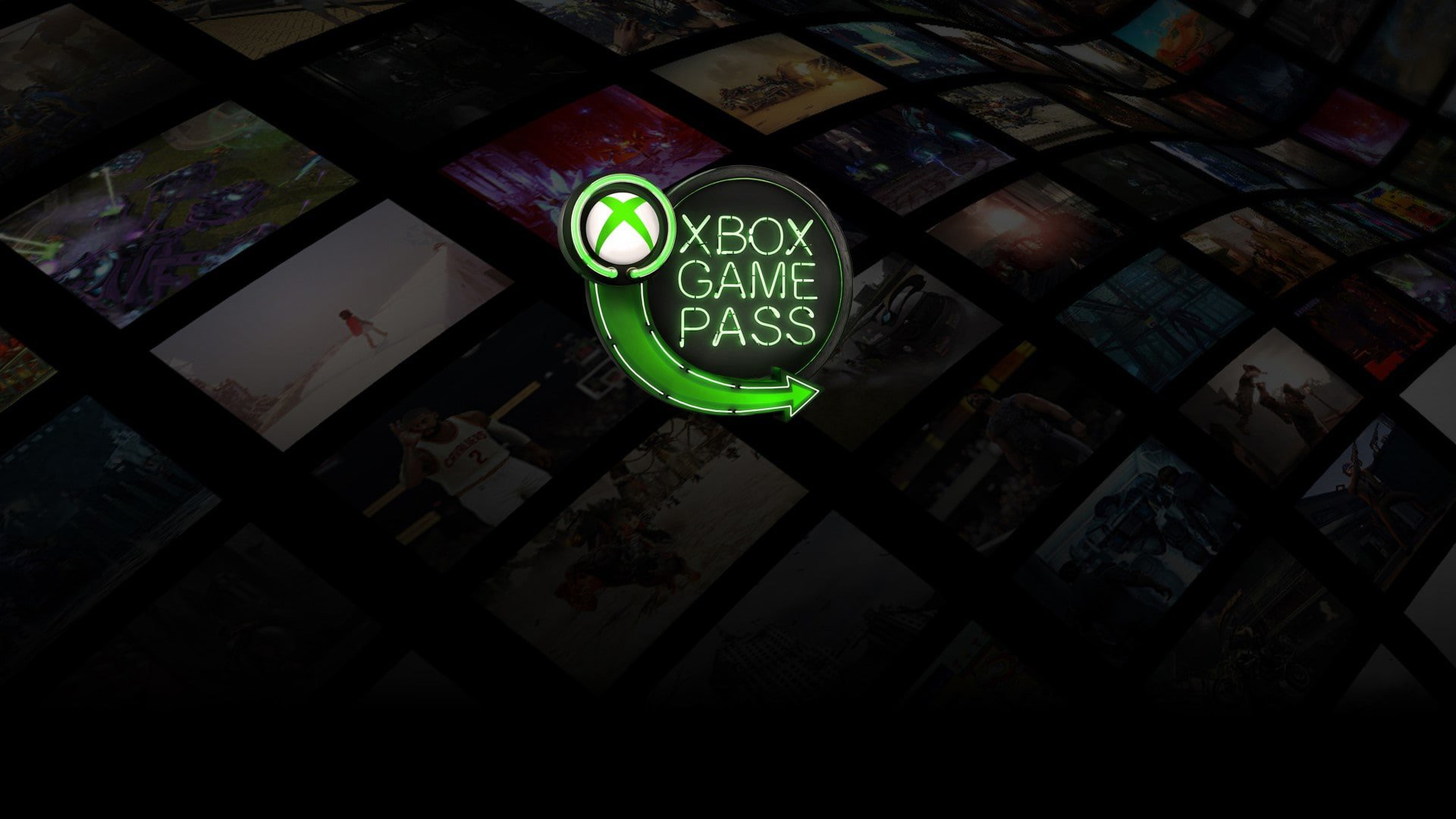 January Xbox Game Pass quests announced ...
