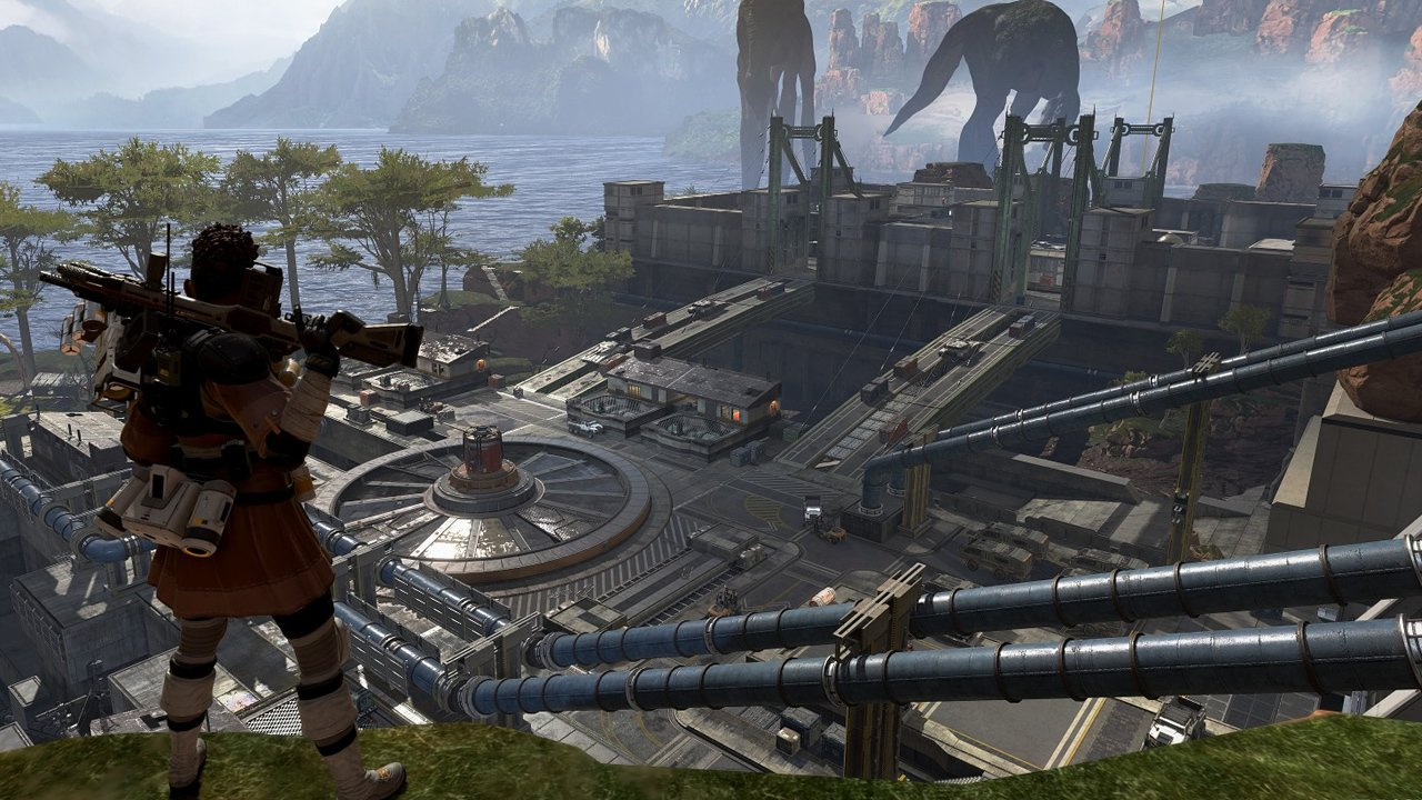 how download apex legends battle royale ps4 xbox pc feature - Free Game Cheats