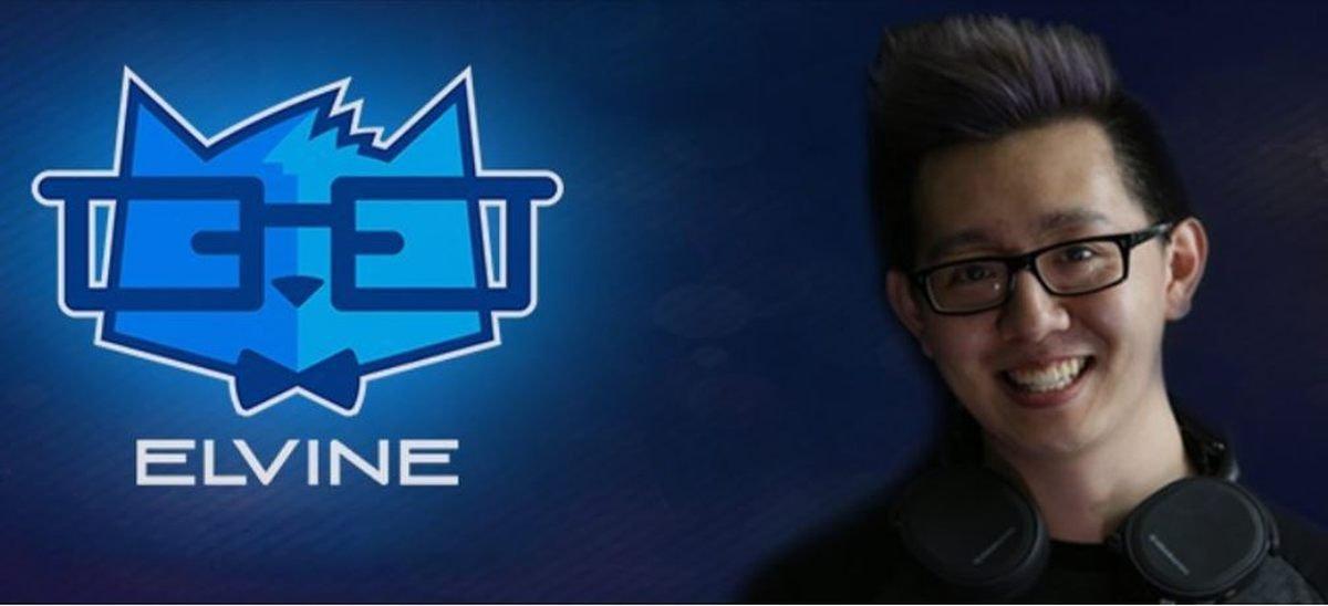 Hi-Rez Studios employee fired after arrest in child sex
