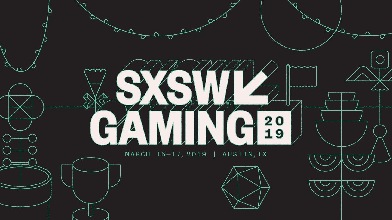 2019 SXSW Gaming Awards nominees announced   Shacknews
