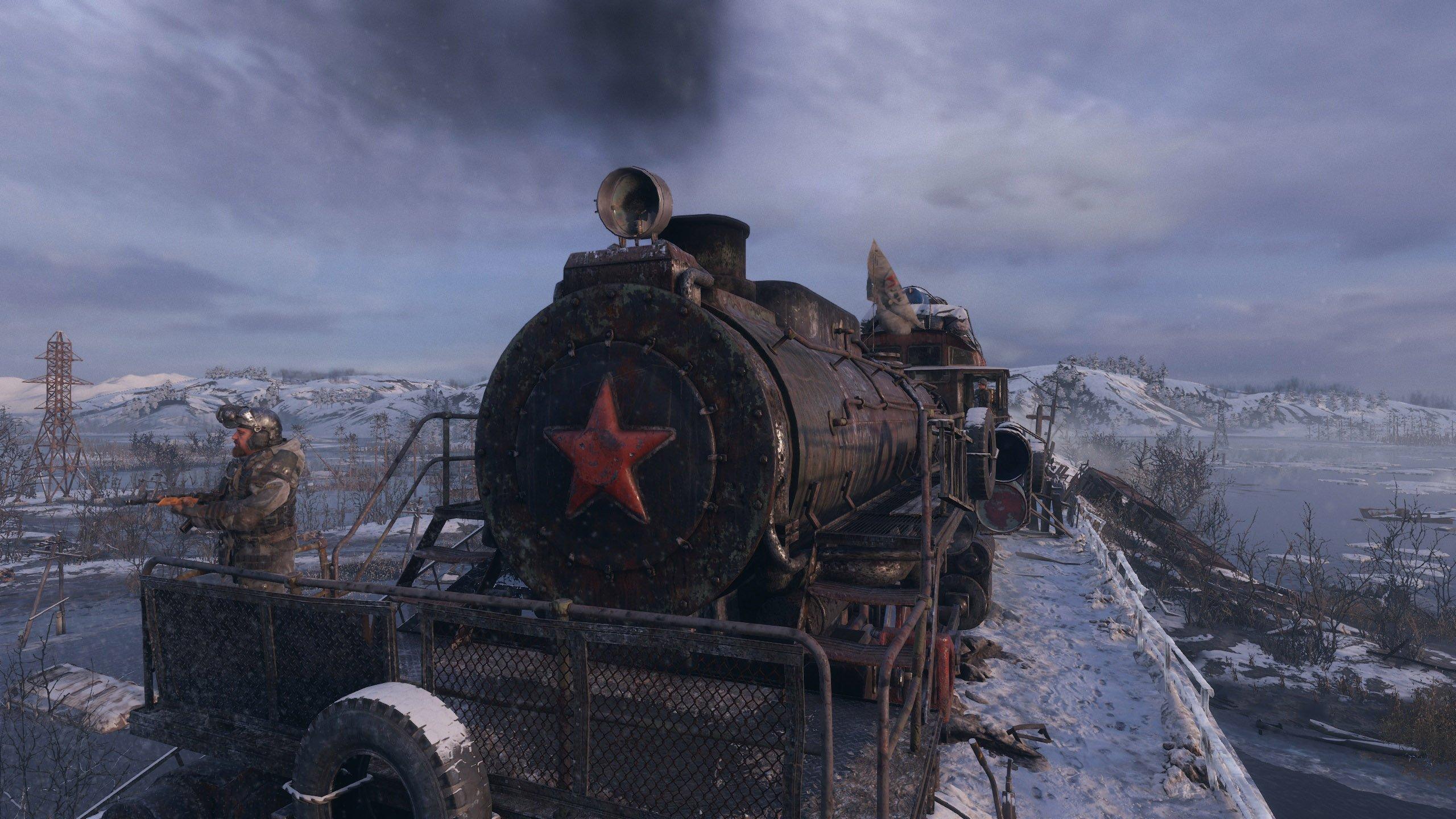 метро исход новосибирск постеры