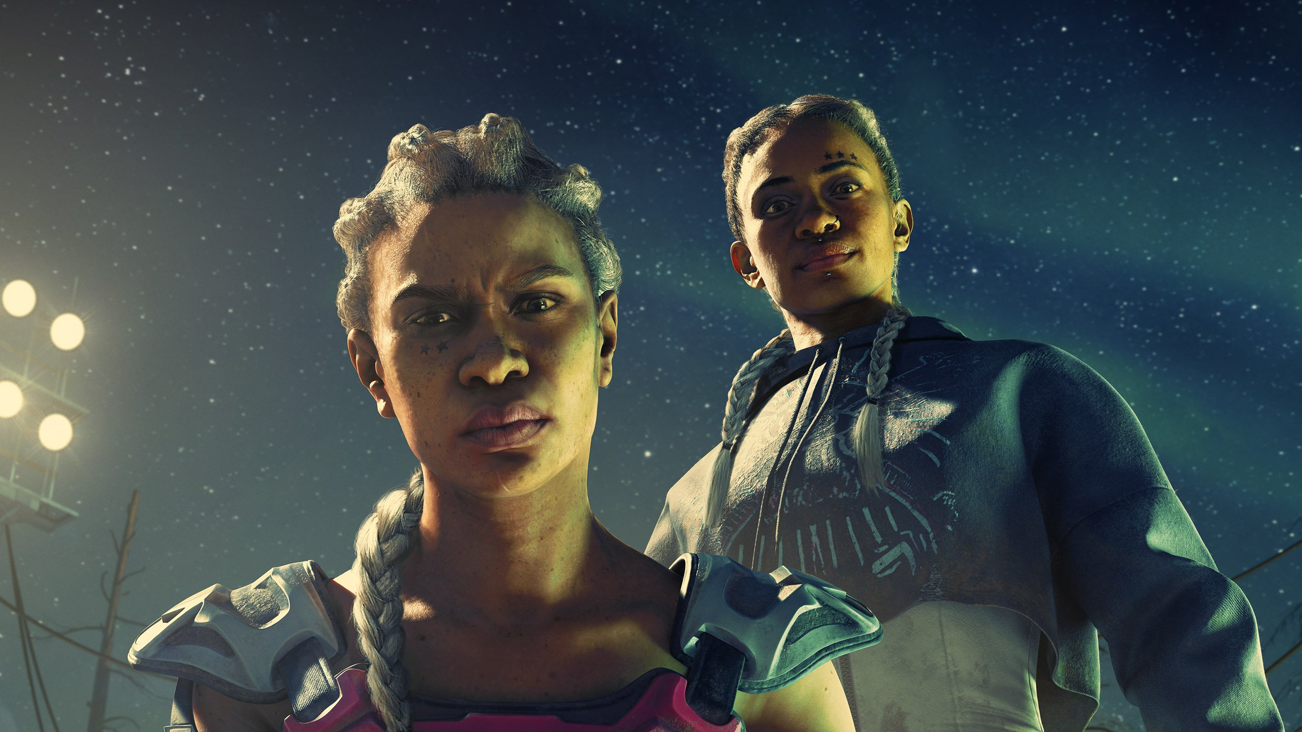 How To Defeat Mickey And Lou In Far Cry New Dawn Shacknews