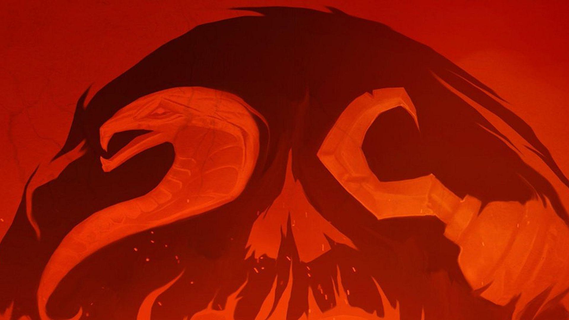 What time does Fortnite Season 8 start?   Shacknews