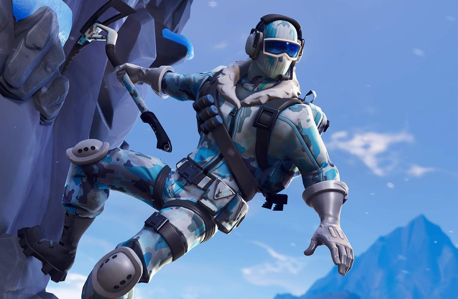 How many players does Fortnite have? | Shacknews