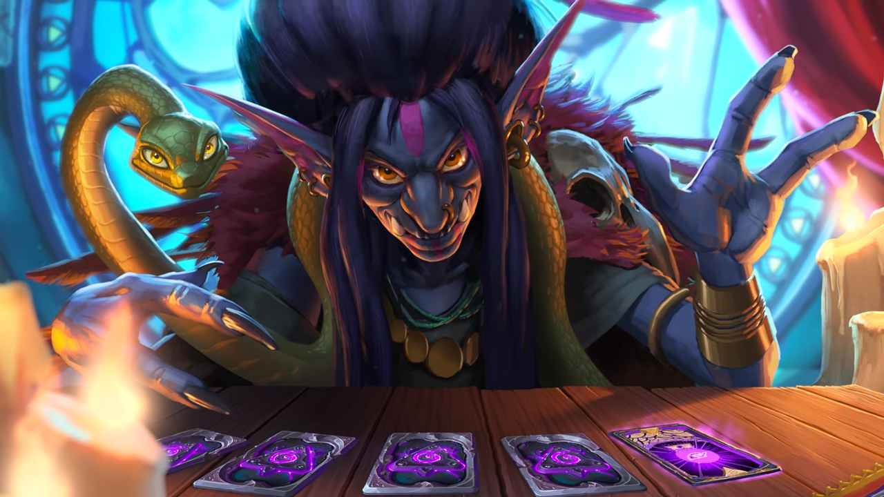 https://d1lss44hh2trtw.cloudfront.net/assets/article/2019/03/05/hearthstone-madame-lazul_feature.png