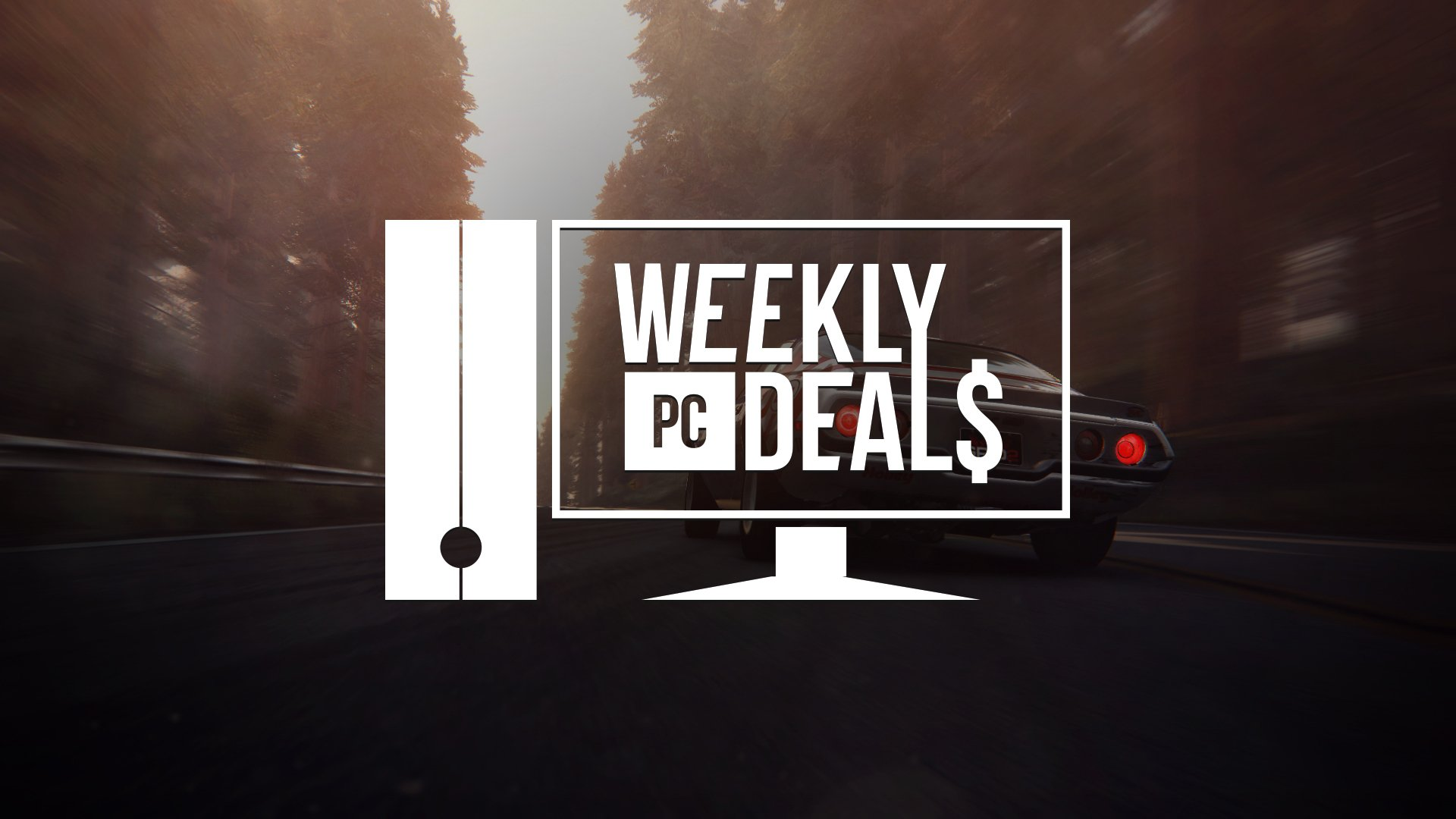 Weekend PC Download Deals for Mar  15: Free GRID 2   Shacknews