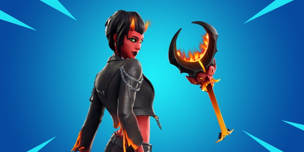 Fortnite iOS update 8.11.1 patch notes