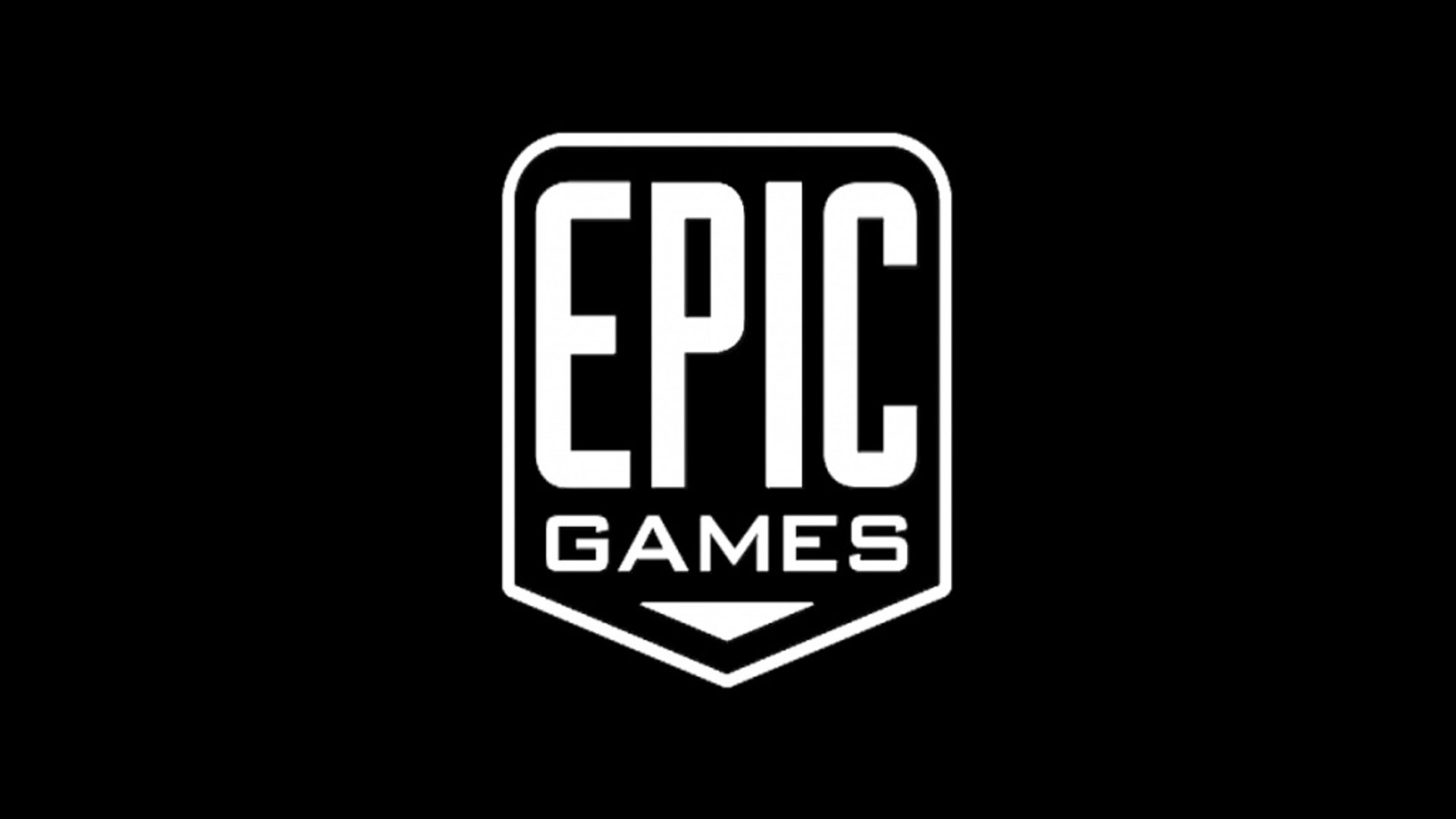 "Limiting rate of users"" login message in Epic Games Store 