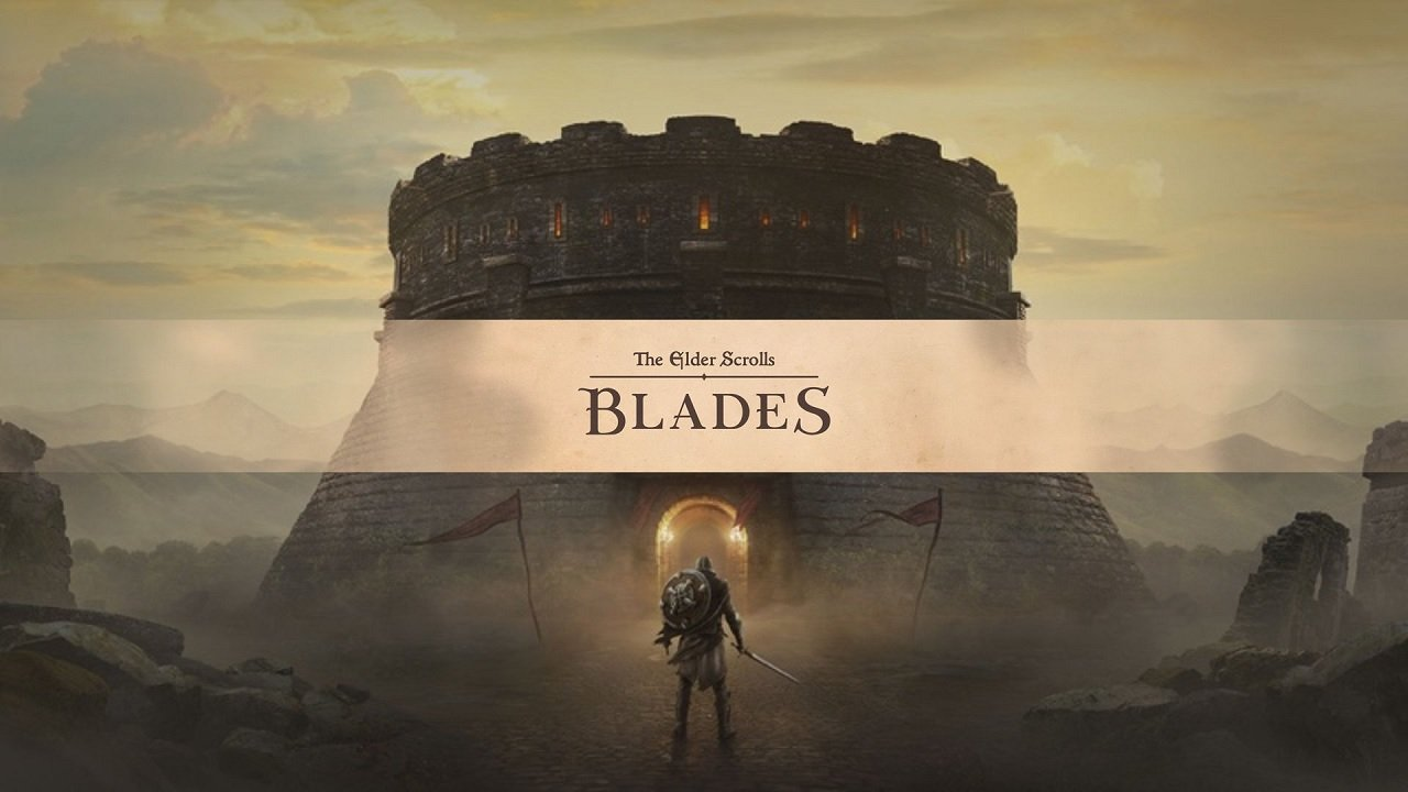 Elder Scrolls: Blades hits iOS and Google Play early access