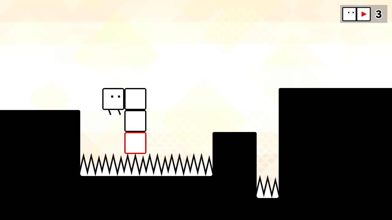 BOXBOY! + BOXGIRL! gets free Switch demo ahead of release