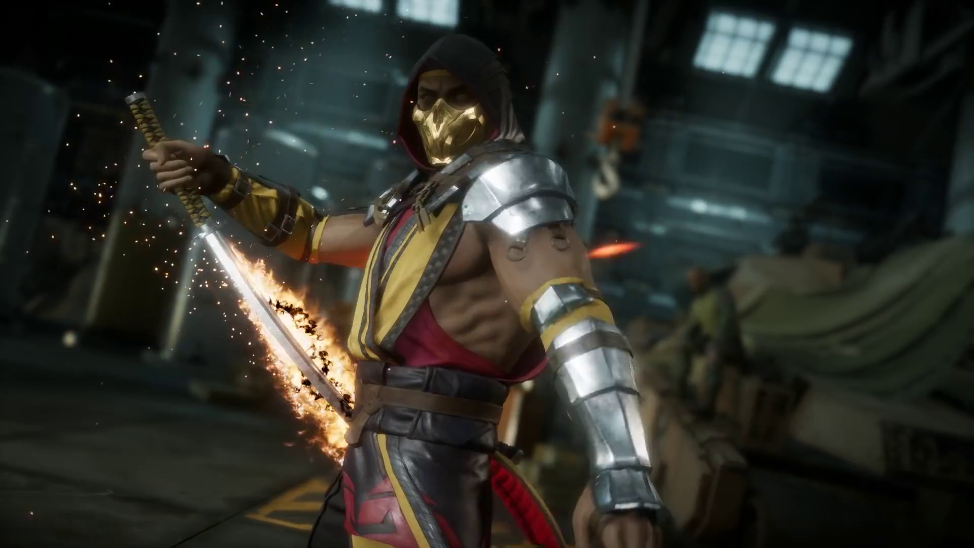 How to get more Hearts fast in Mortal Kombat 11 | Shacknews
