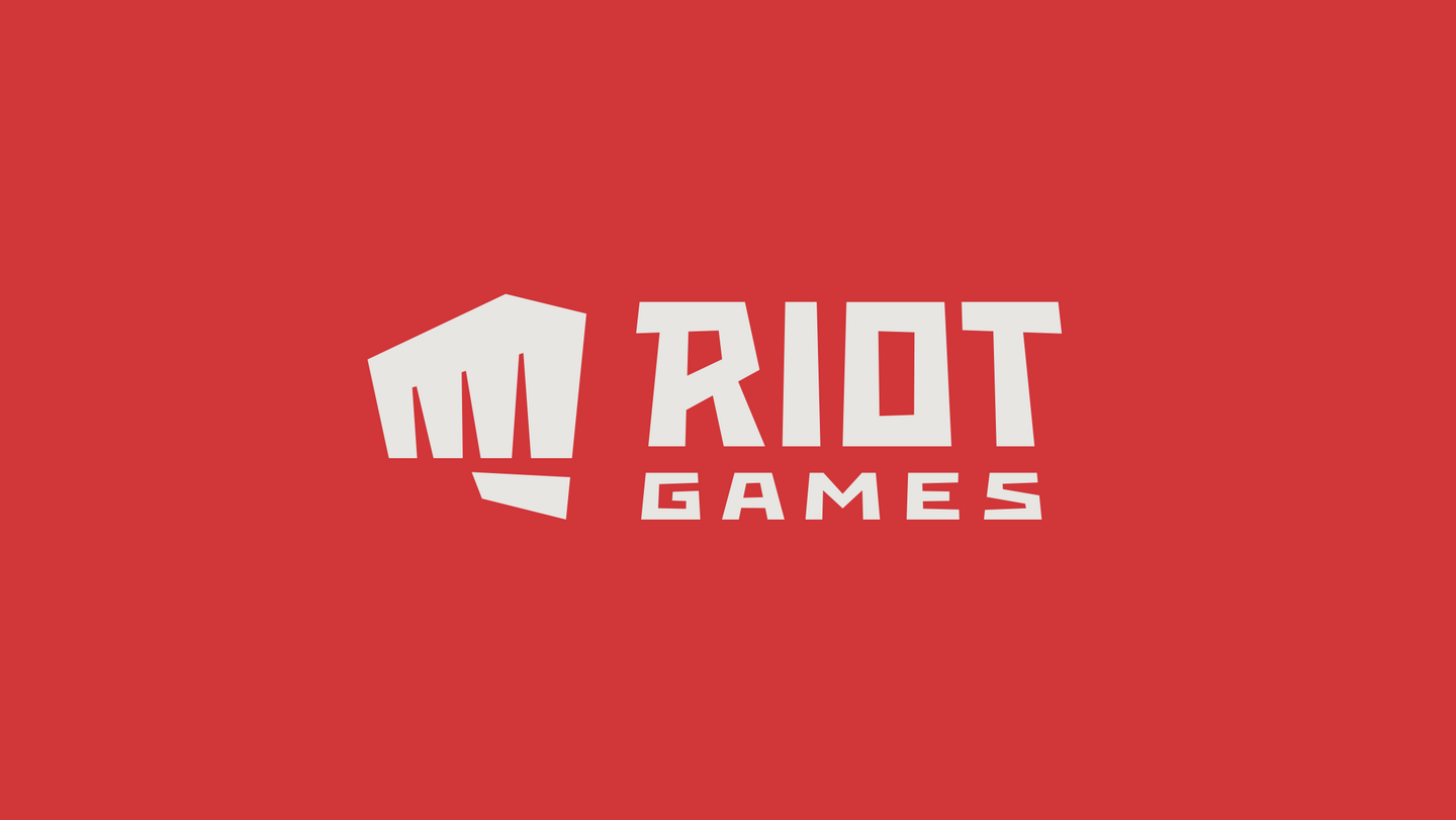 Riot Games settles class action gender discrimination lawsuit