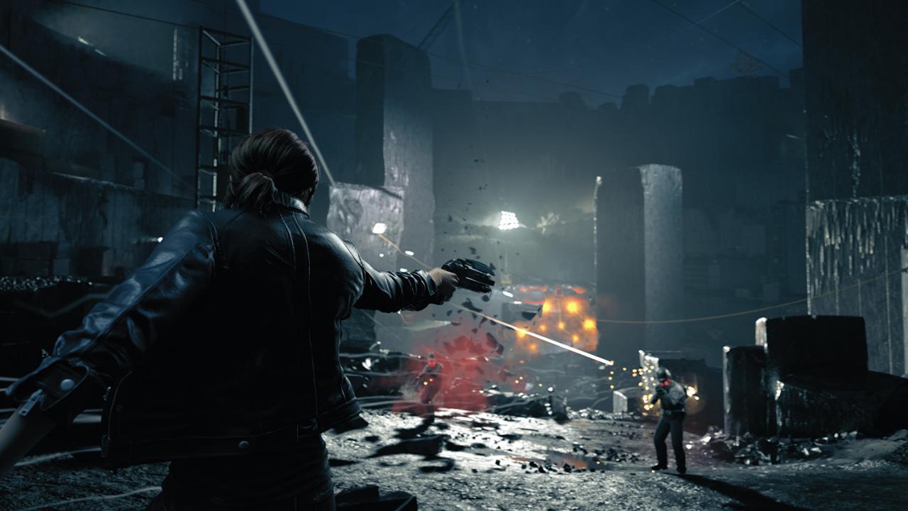 Epic Mega Sale kicks off on Epic Games Store   Shacknews