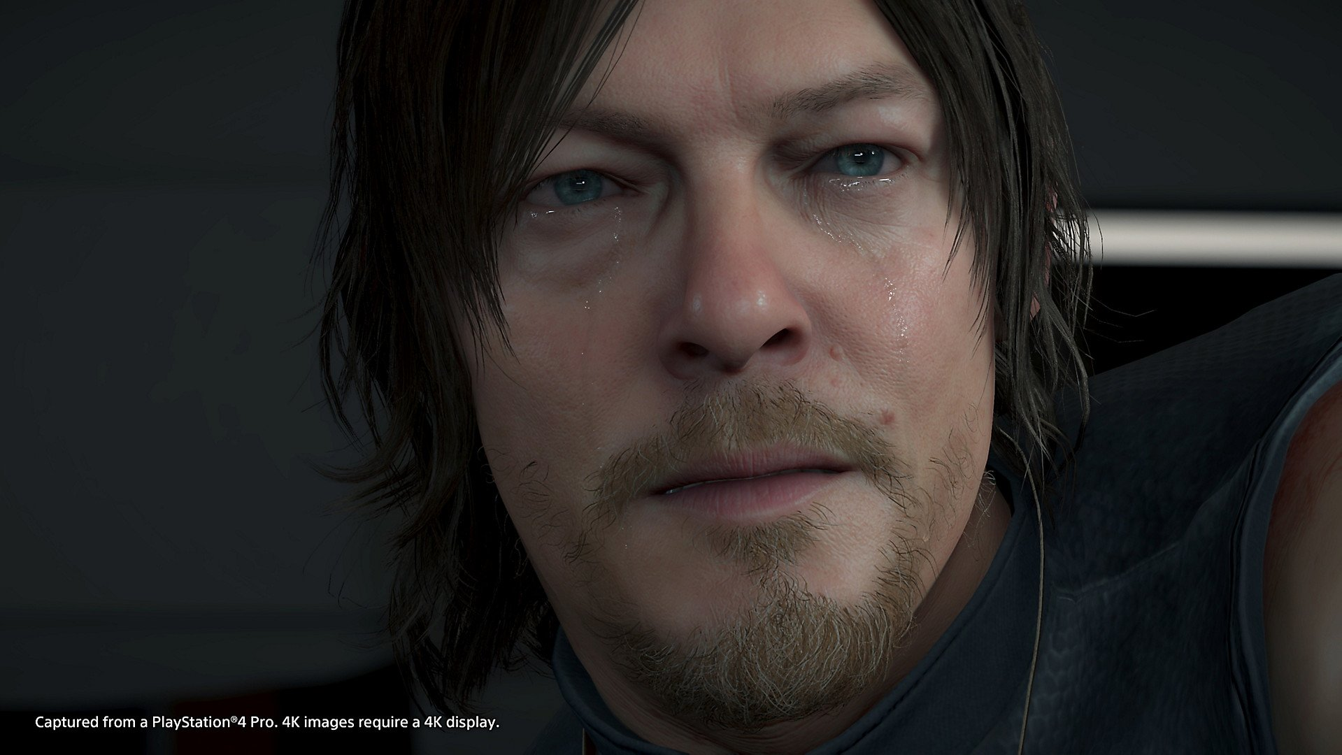 All Death Stranding trailer songs and artists | Shacknews