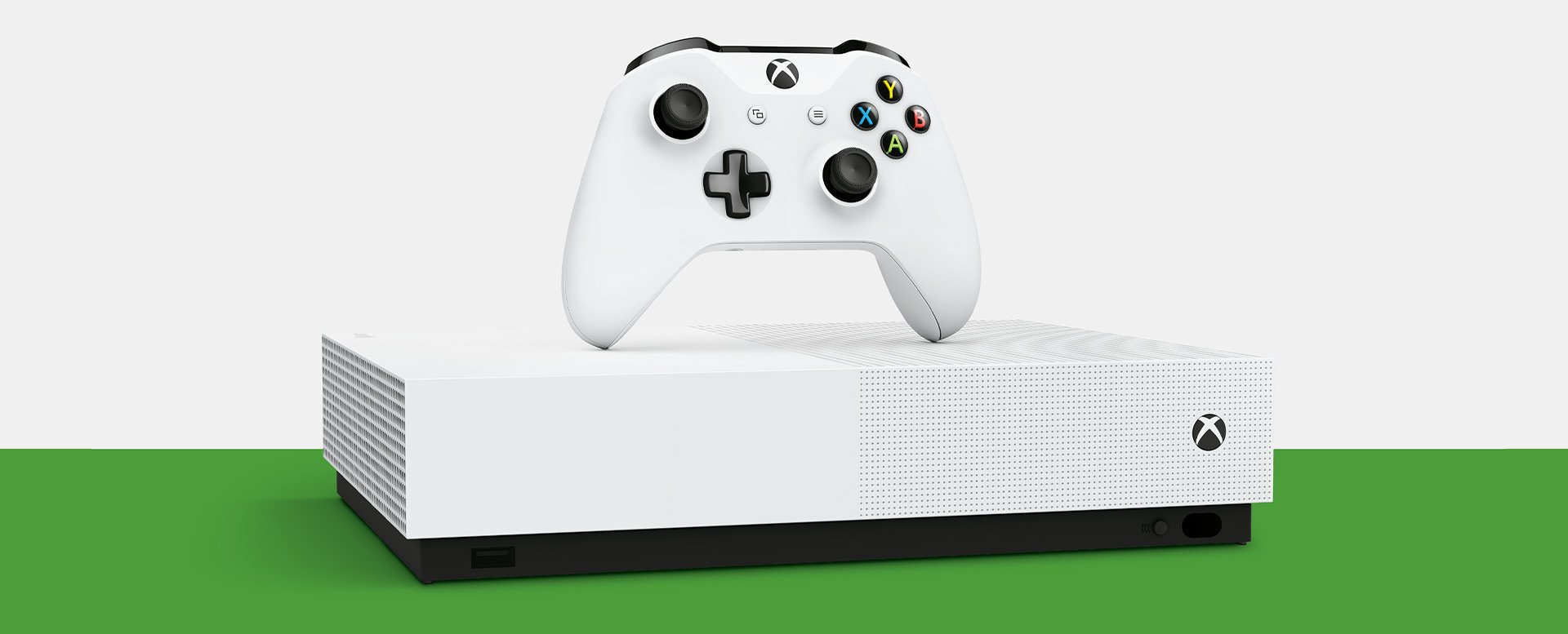 How to clear the cache on Xbox One consoles | Shacknews