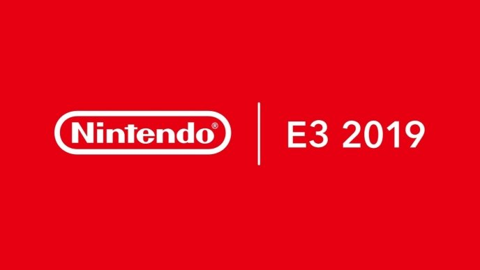 Watch the Nintendo E3 2019 live stream here
