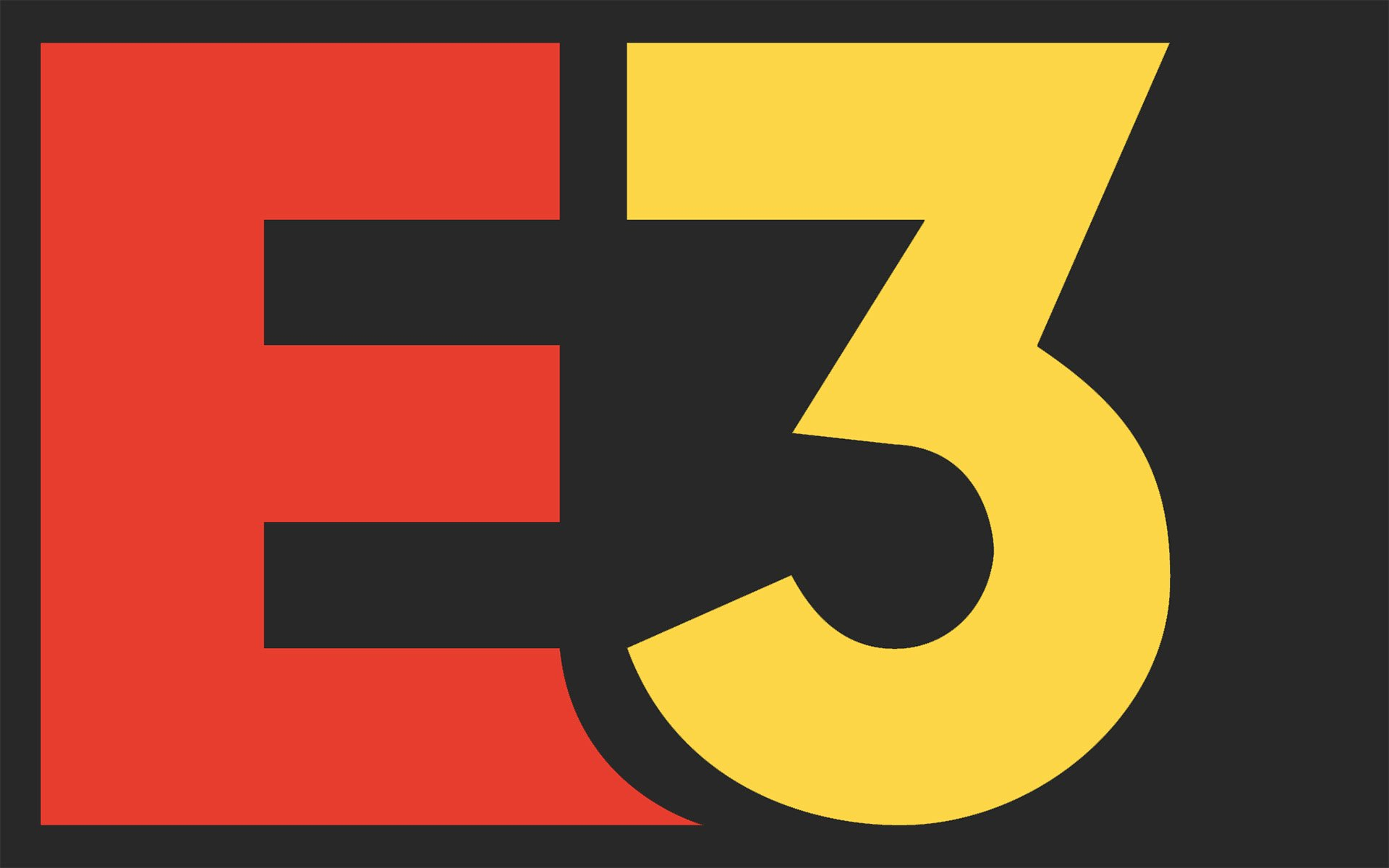 E3 2020 Schedule E3 2020 dates announced for June next year | Shacknews
