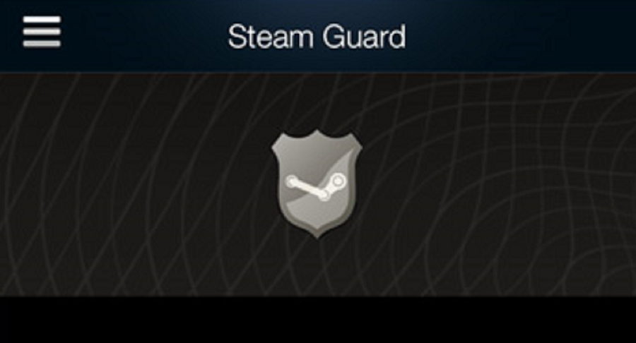 How to find your Steam Guard Recovery Code   Shacknews