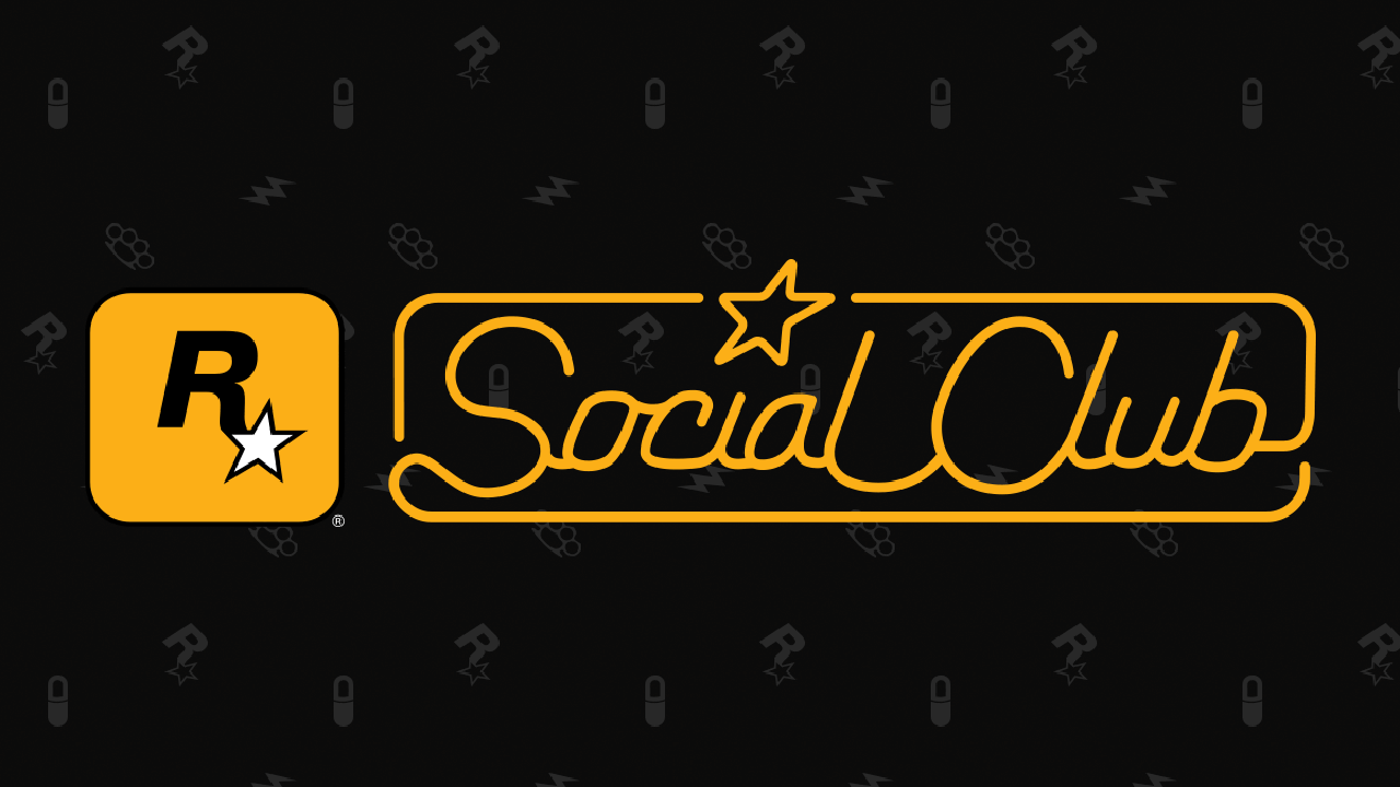 How to link Rockstar Social Club with Twitch Prime | Shacknews
