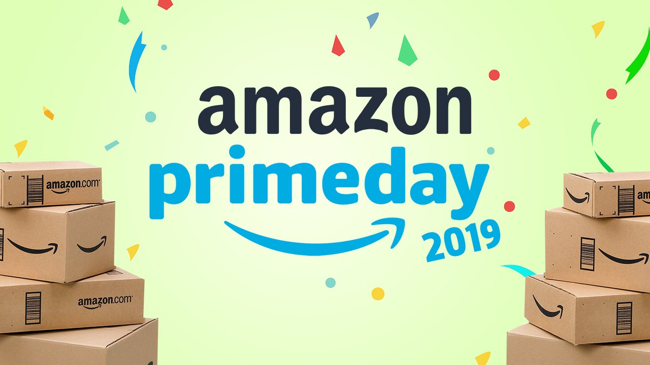 How long is Amazon Prime Day 2019? How long do the sales last?