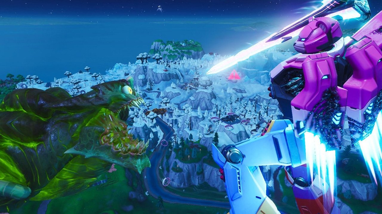 Does my graphics card have DirectX 11 for Fortnite? | Shacknews