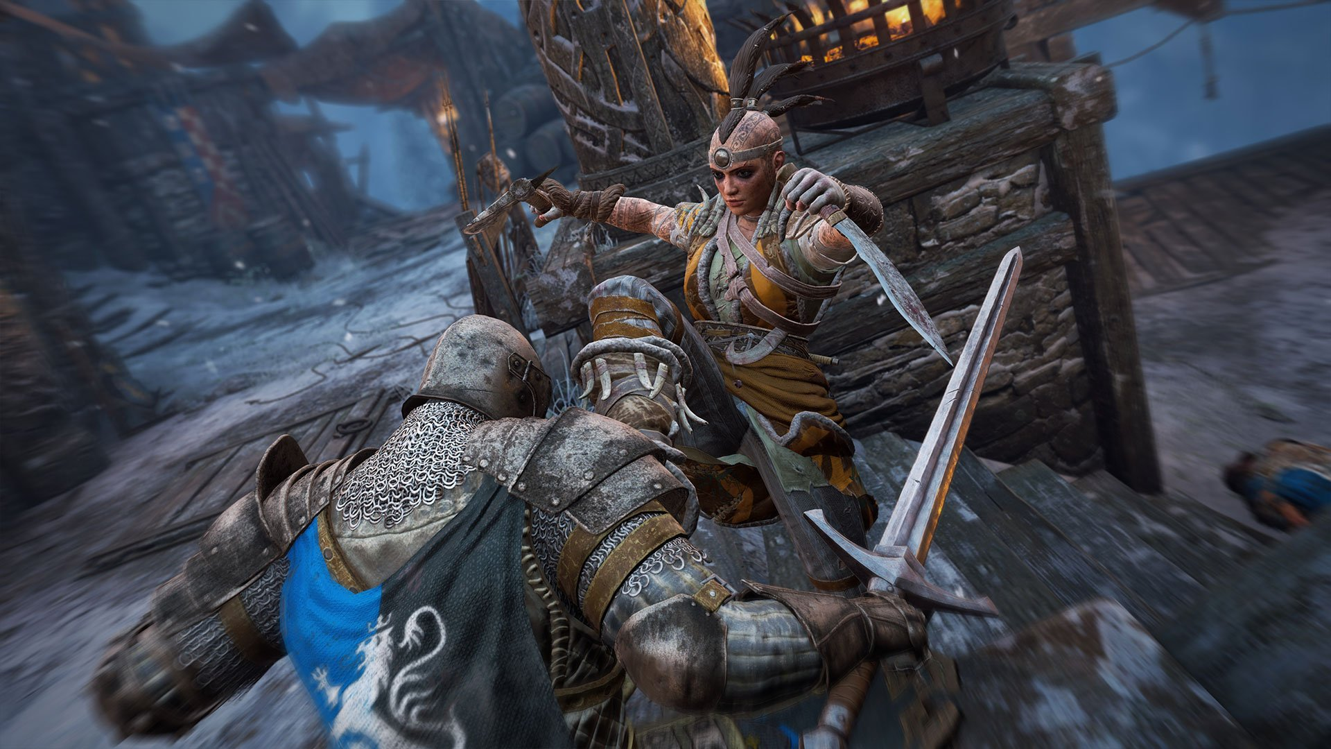 for-honor-free-on-epic-games-store_feature Awesome Msn Games Free Online Games @koolgadgetz.com.info