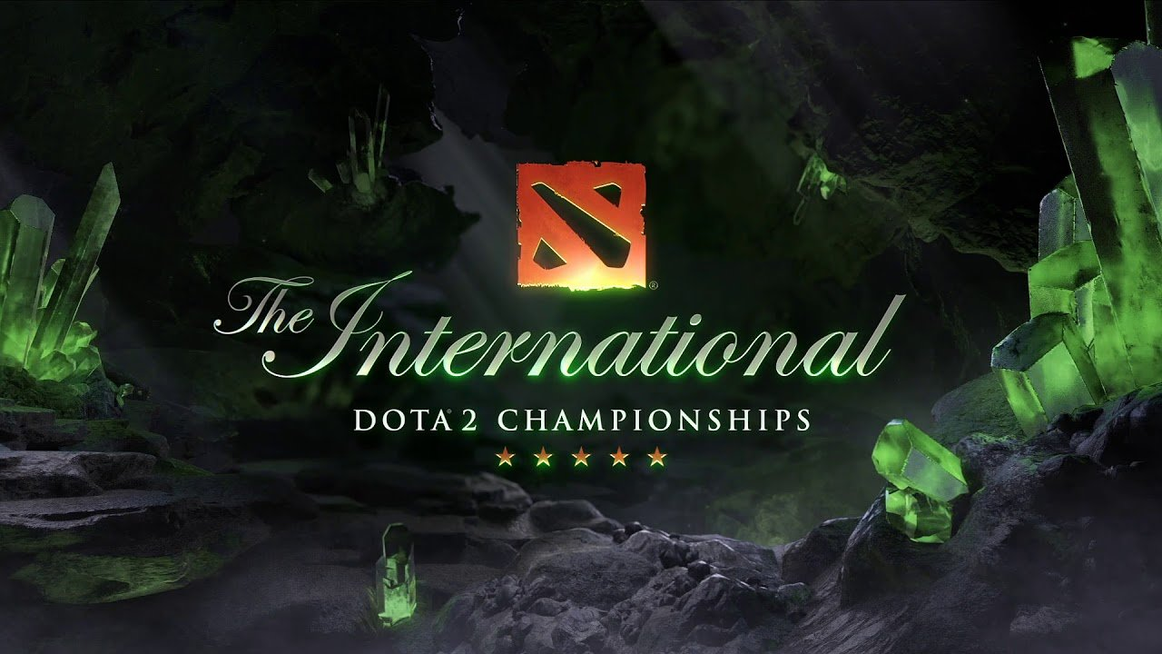 The International Dota 2 Championship 2019 battle pass FAQ