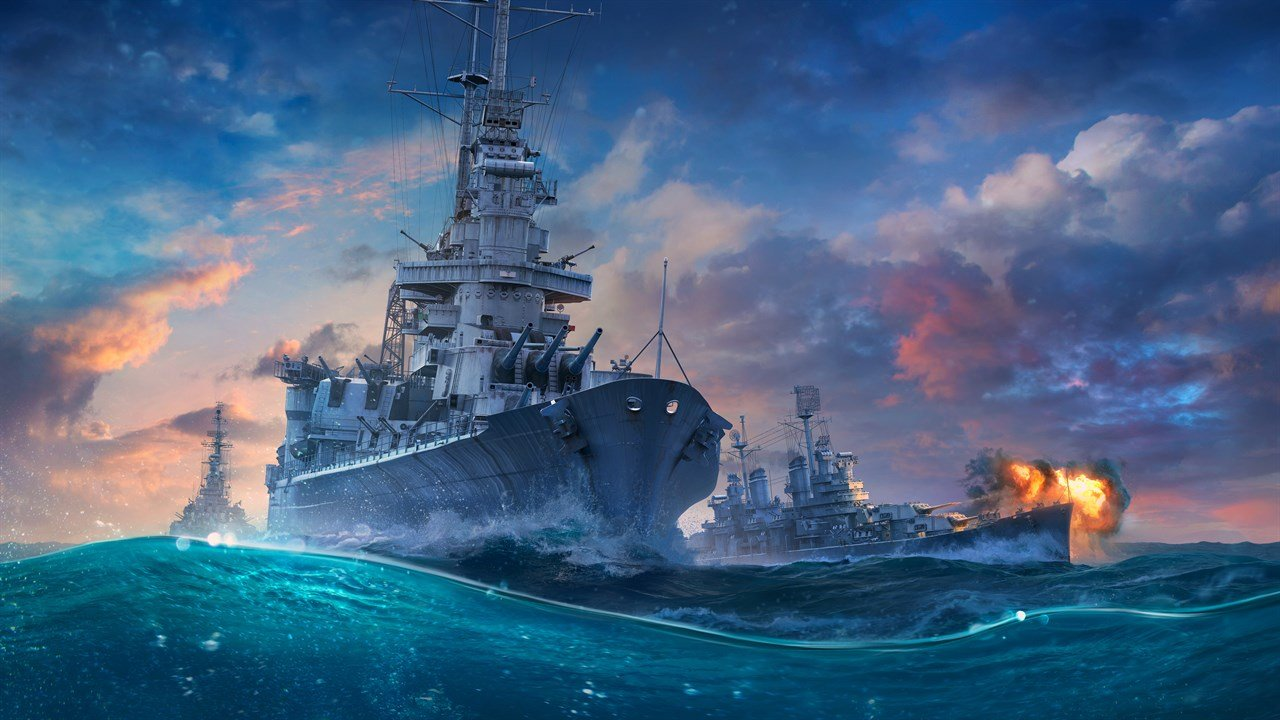 World Of Warships Startet Nicht Mehr