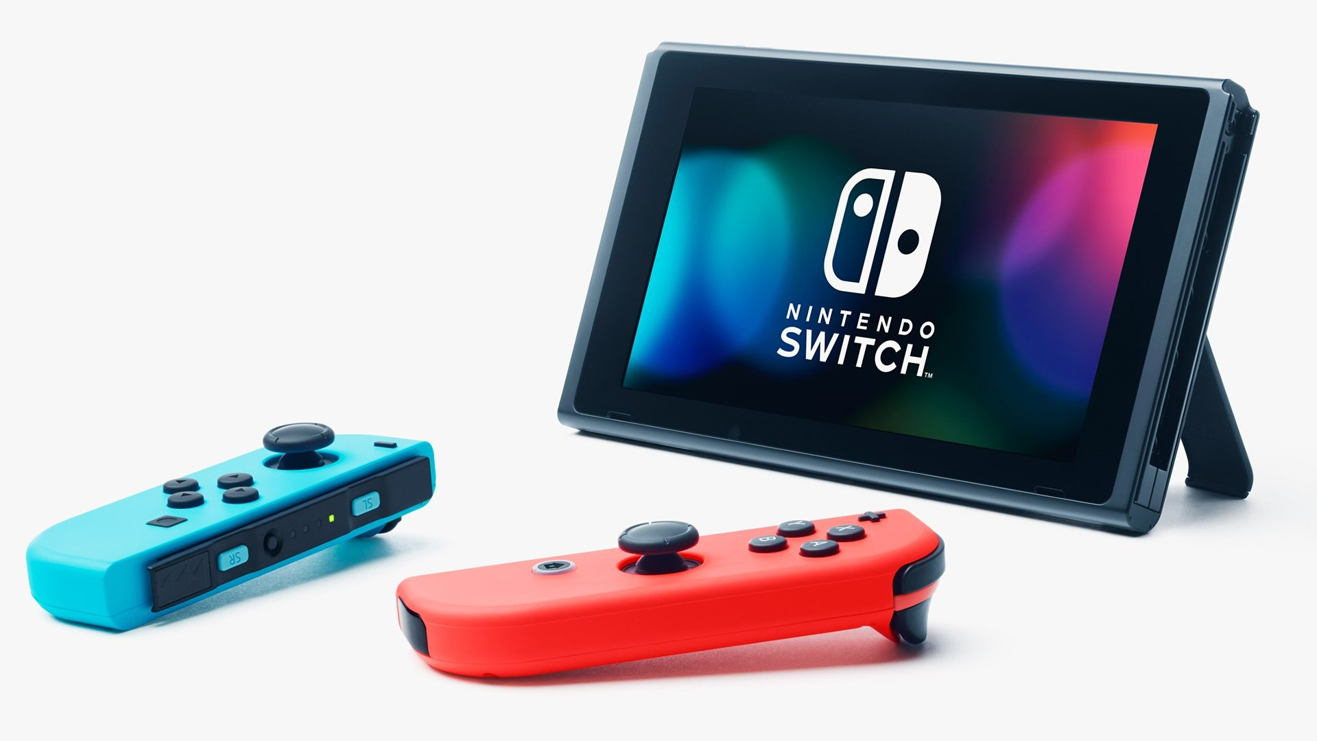 Nintendo Switch Game Sharing and Family Plan Wiki & FAQ