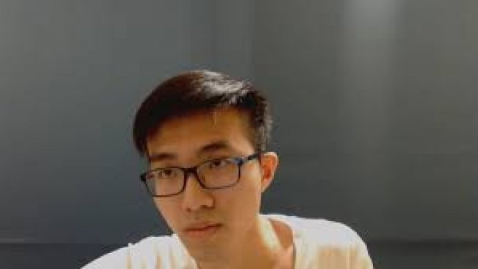 Hearthstone player blitzchung suspended by Blizzard following Hong Kong comments