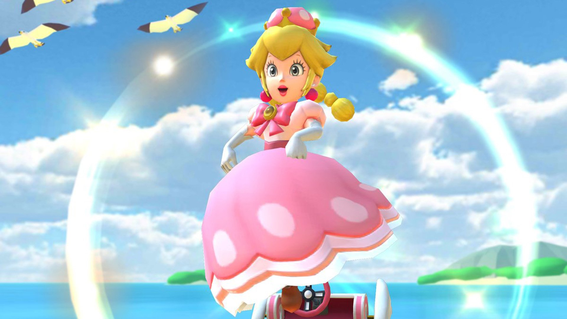 How To Cancel Gold Pass In Mario Kart Tour Shacknews
