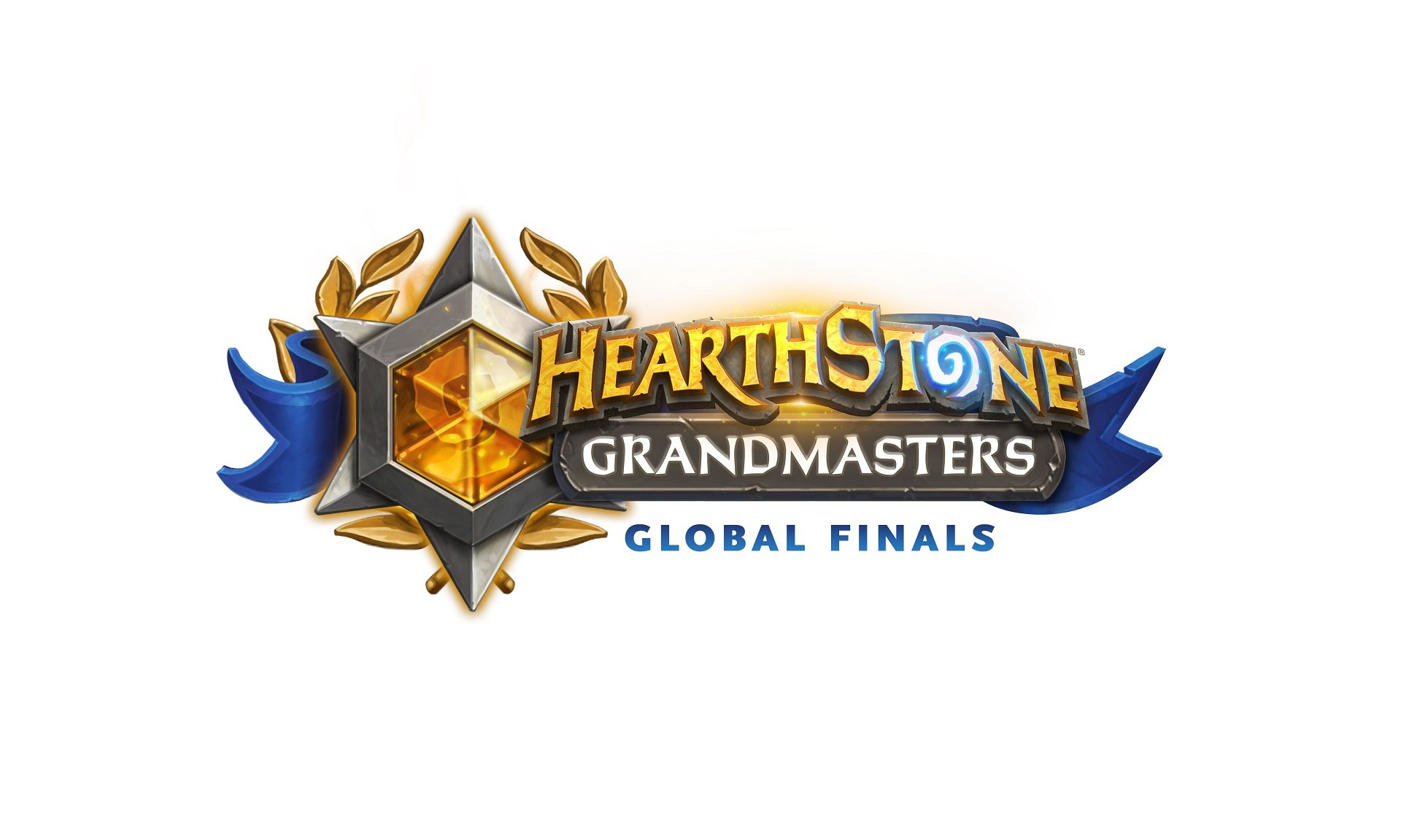 Hearthstone Global Games 2020.Hearthstone Grandmasters 2019 Finals Prize Pool Schedule