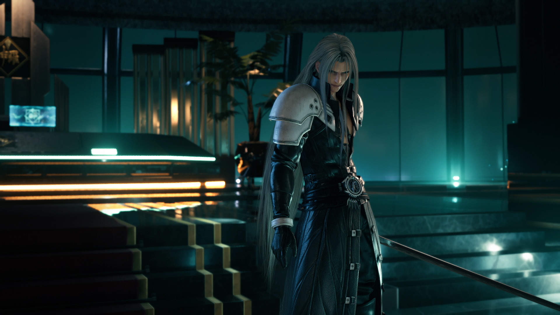 Final Fantasy 7 Remake And Avengers Hit With Delays Shacknews
