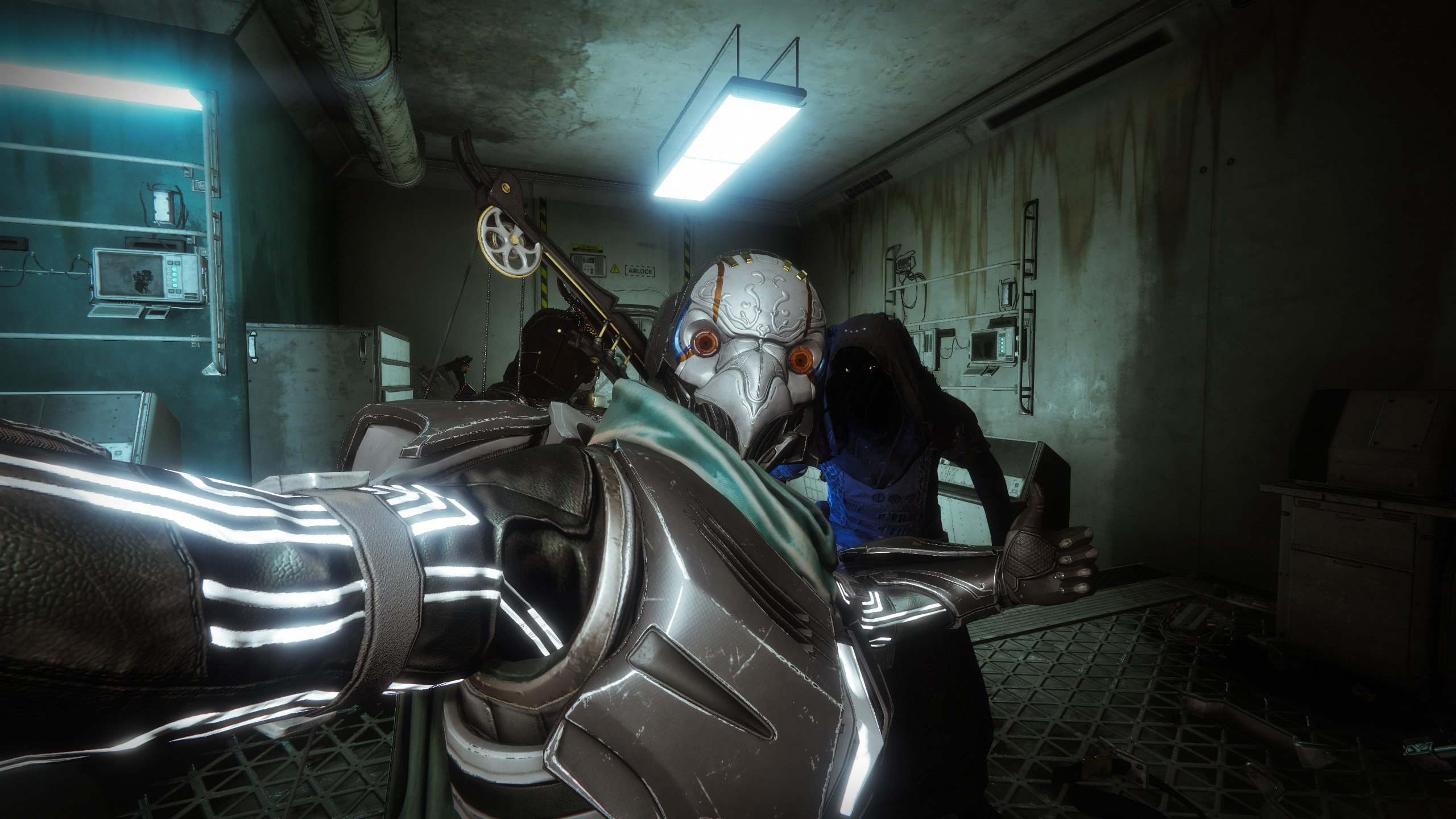 xur location destiny 2 today 2020