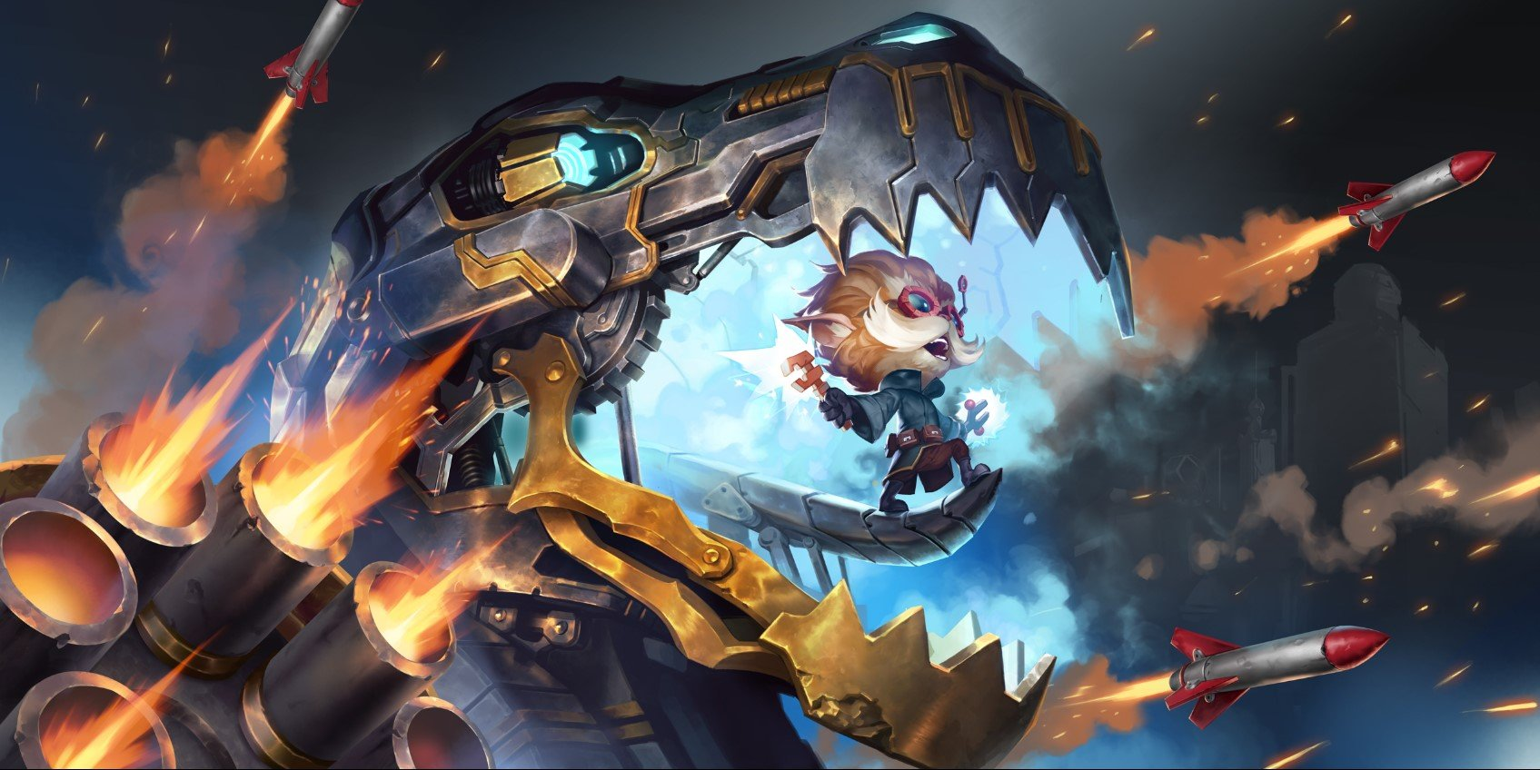 Download league of legends on macbook air