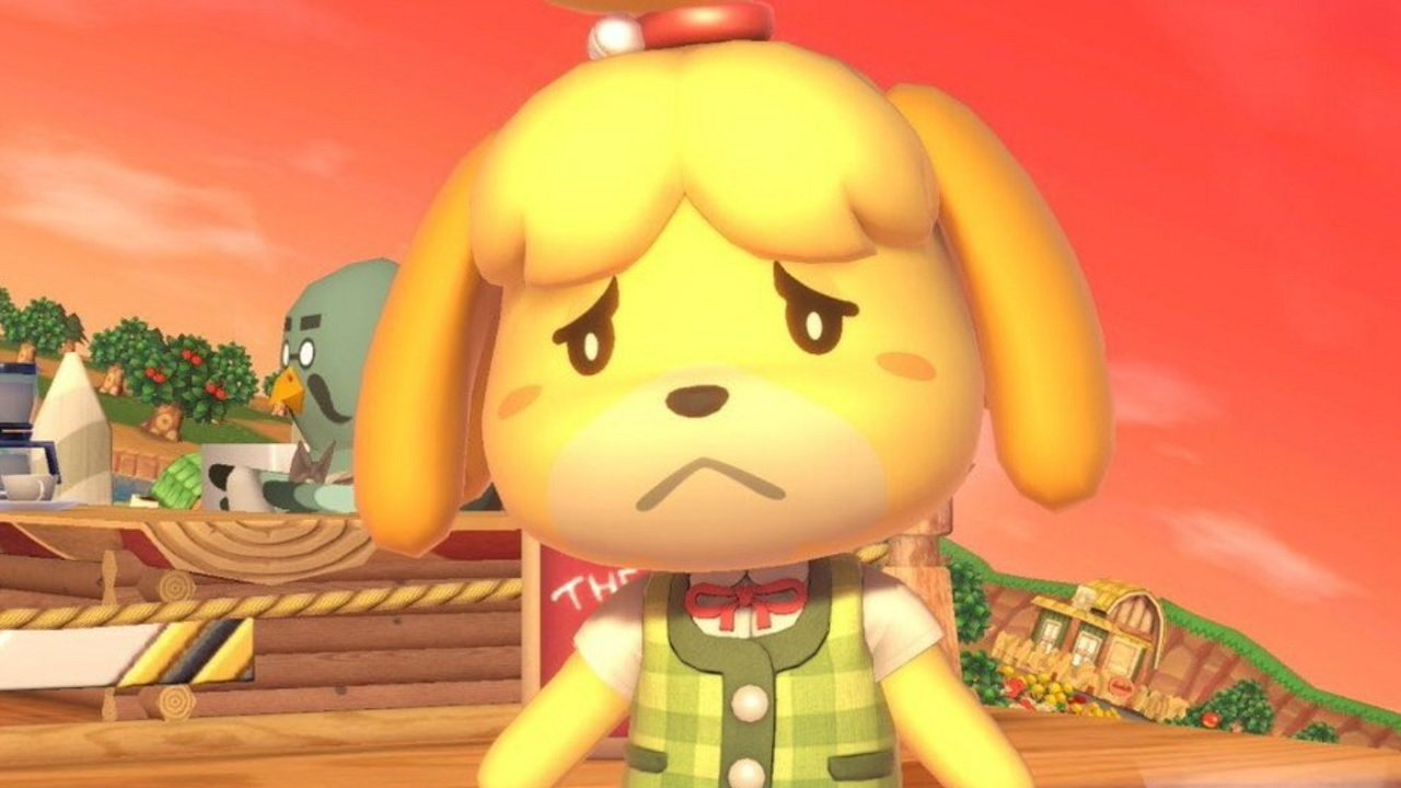 Animal Crossing New Horizons To Limit To One Island Per Nintendo