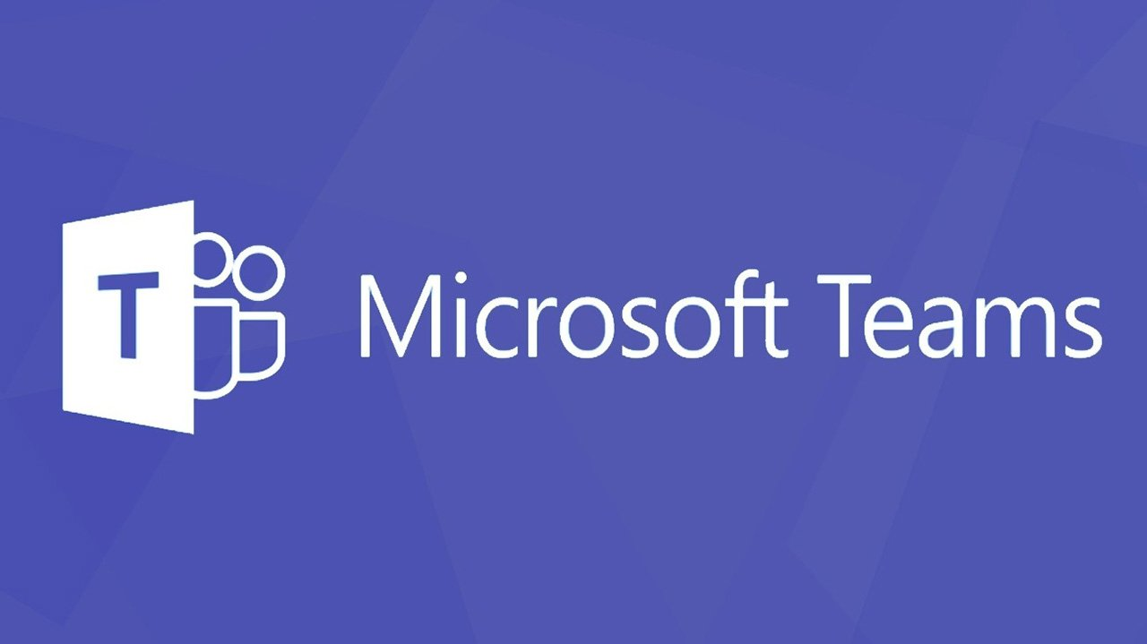 Office 365 teams