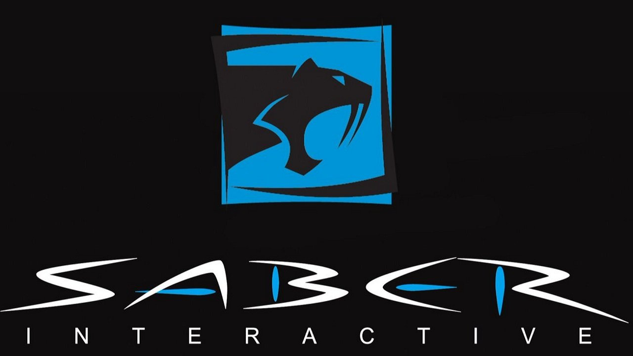 THQ Nordic parent company acquires Saber Interactive for $150 million