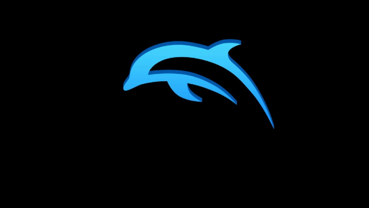 ShackStream: Bơi cùng cá heo 2