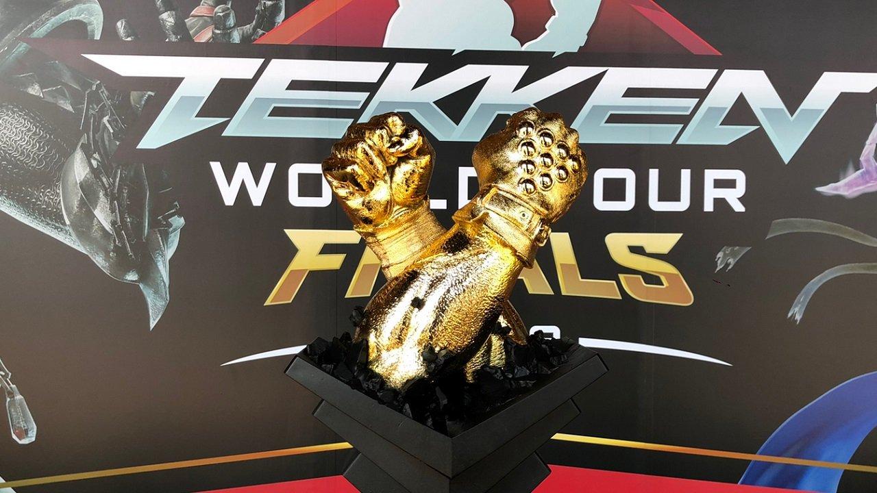 Soul Calibur Tekken World Tour 2020 Postponed Due To Coronavirus Issues Shacknews