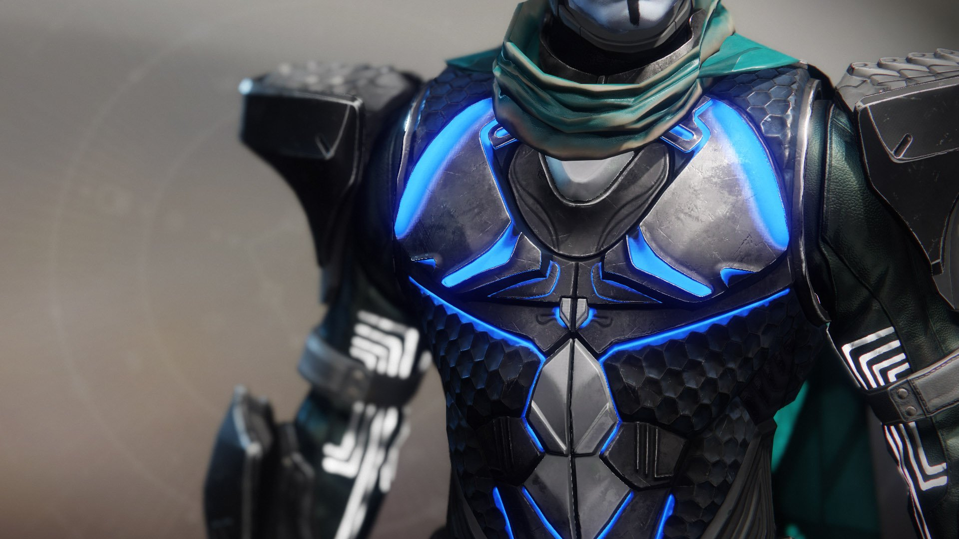 Raiju S Harness Disabled In Destiny 2 Shacknews Destiny 2's new season of the worthy update has arrived and loyal fans are able to start trying to help ana bray to restore the warmind's full arsenal so she can defend the last city from the almighty. raiju s harness disabled in destiny 2