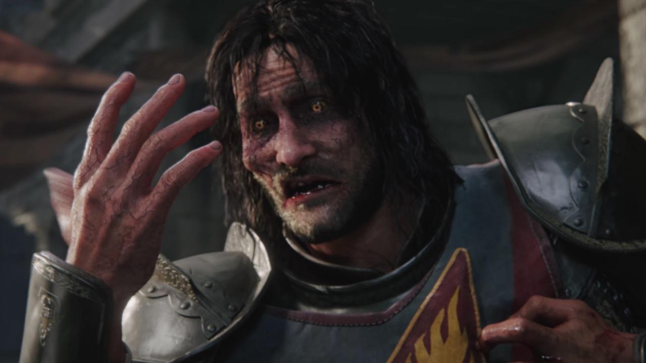 Baldur S Gate 3 Is Still Coming In 2020 For Now Despite Coronavirus Issues Shacknews