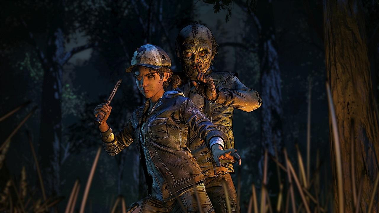 5 Game Zombie Android Terbaik