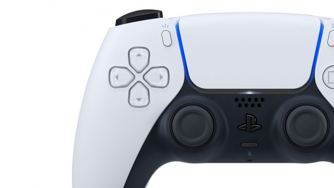Sony tells devs that PS4 games must also run on PS5 from July forward