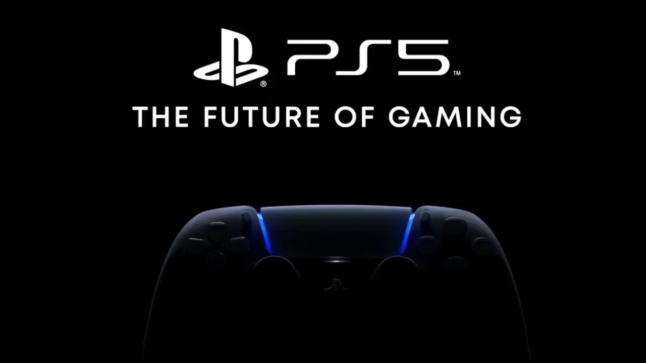 Image of article 'Sony PS5 livestream reveal gets June 4 date, to showcase future of gaming'