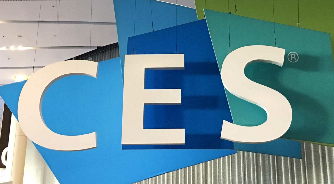 CES 2021 is still being planned as an in-person event in ...