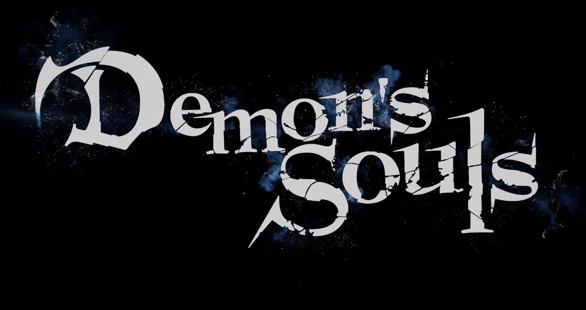 Demon S Souls Receives 4k Remake For Playstation 5 The Cultured Nerd